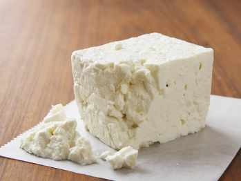 Picture of Feta