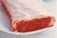 Picture of Wagyu Beef Striploin