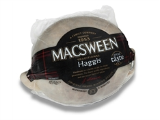 Macsween Traditional Scottish Haggis
